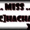 x-miss-chacha-x