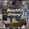 sims-beautifulstory