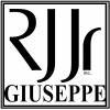 R-JJ-R