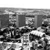 droixhe-4020-city