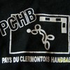 PCHB-HANDBALL