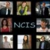 ncis-91