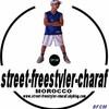 street-freestyler-charaf