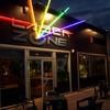laser-zone