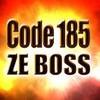 code185