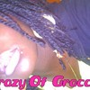 crazy-of-graccy