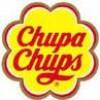 choupa-chupsz