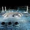 devenir-musulman