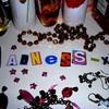 madness-xx