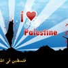 with-palestine