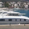 marina-smir-2006