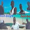 Hot-Boys2008