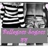 belle-bogoss44