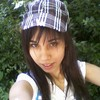 farah0022
