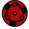 jinfight94