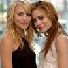 Mary-Kate--Ashley--Olsen