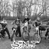 riders-stunt