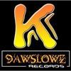 KawSLowZ-Concert