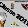 Classards-2011