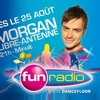 morgan-libre-antenne