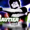 X-Gauutier-X
