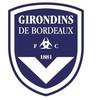 girondin82