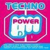 tech-power
