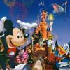 Disneyboy-969