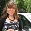 Jessyka24