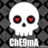 che9ma-3