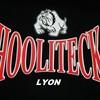 hooliteck69