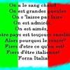 love-italia-13230