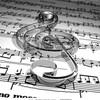 PitchouneMusic