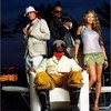 blackeyedpeas27
