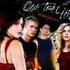 onetreehill1591
