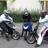 adf-street-bikers
