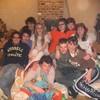 tiberiade2007