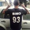 bimo93390