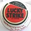 luckystriker