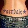 kendalychous