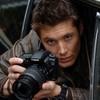 Jensen--Ross--Ackles