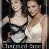 charmed-fane