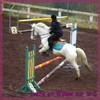 equitation-info