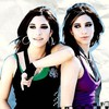 The-veronicas-muzik