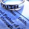 Faith211