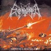 armoured-bestial-hell