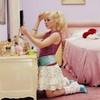 miss-blonde42