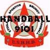 handball9101