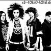 x3--tOkiiO-hOtel