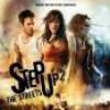 xStep-Up-2x